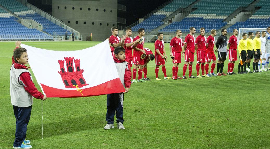 infogibraltar/flickr.com